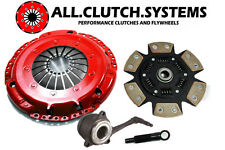 ACS Stage 3 Clutch Kit for 2002-2005 Volkswagen Golf Beetle Jetta 1.8L