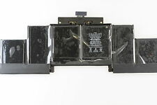 "Original Apple A1618 Akku Batterie Macbook Pro Retina 15"" A1398 2015 020-00079"