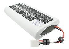 UK Battery for Fluke 932645 255112 10.8V RoHS