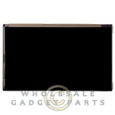 LCD for Samsung GT-P3113 Galaxy Tab 2 7.0 Display Screen Video Picture Visual