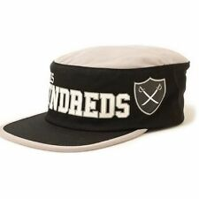 Los Angeles The Hundreds Land Painters Men's Hat NWT