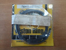 NOS OEM Yamaha Piston Ring Set (STD) All Years EC2000 YP30NT EF2800 7A9-11610-01