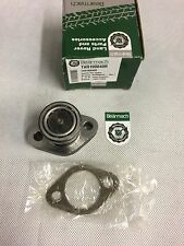 Bearmach Land Rover Defender 1999 onwards, Upper Swivel Pin Kit  TAR100040R