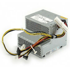 Dell H235PD-01 0M619F 235 Watt Power Supply