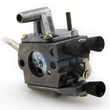 CARBURETOR CARB STIHL FS120 FS200 FS250 TRIMMER WEEDEATER BRUSH CUTTER H TCA07