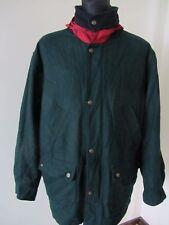 GANT Men THE SAILING PARKA Jacket Coat Top MEDIUM