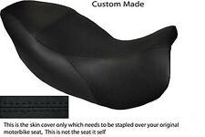 HIGH GRIP VINYL CUSTOM FITS BMW ADVENTURE R 1150 GS DUAL STANDARD&LOW SEAT COVER