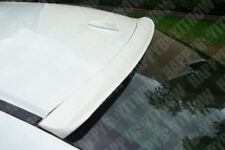08-09 HONDA ACCORD 8th 2D COUPE PAINTED REAR ROOF SPOILER WING