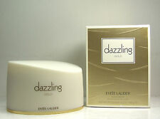 Dazzling Gold Estee Lauder Body Powder 3.5oz/100g Free Shipping in The US