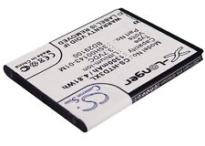 UK Battery for HTC Explorer HD3 35H00143-01M 35H00154-01M 3.7V RoHS