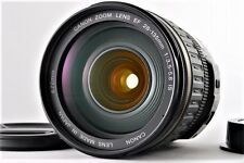 【Exc+++++】Canon Zoom Lens EF 28-135mm F3.5-5.6 IS from JAPAN #374