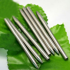 3inch Paracord Weave Needle Screw Thread Shaft Tip Stiching Needle Tools Hot c