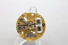 Accutron By Bulova 218 Movement For Parts Spare Watch Part