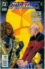 Star Trek Next Generation Vol. 2 # 74 (USA, 1995)