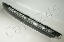 Audi A6 S6 Quattro C6 2006- LED Daytime Running Light Daylight Lamp Right OEM
