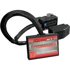 Dynojet 15-008 Power Commander V Fuel Injection Module Fits 09 Harley XR1200