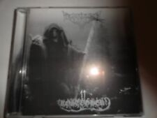 Arckanum - Kostogher CD FMP