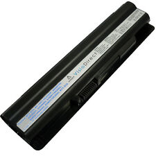 Batterie pour portable MSI GE620DX CR41 CR61 CR70 CX41 CX61 CX70 GE60 GE70