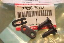 SUZUKI RM80 DS80 SP100 DR100 DRZ70 GENUINE NOS CHAIN SPLIT LINK - # 27620-20910