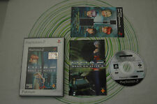 Dead or alive 2 platinum ps2 pal