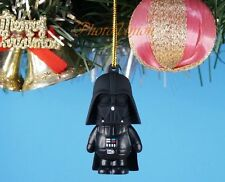 Decoration Xmas Ornament Home Party Decor Star Wars Darth Vader Skywalker Anakin