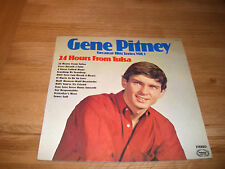Gene Pitney-24 hours from tulsa.lp
