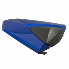 Yamaha YZF-R3 Genuine Rear Single Seat Cowl Blue