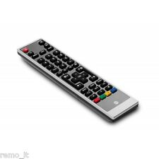 remote control for Humax HDR-FOX T2 RM-FO4 RM-F04