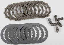 CLUTCH SET YZ 250 93