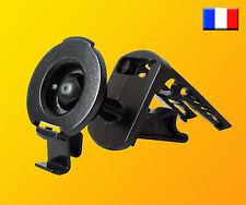 Support GPS Garmin voiture Nuvi 42 LM  44 LM auto ventilation aération 2457LMT