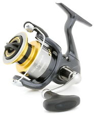 Shimano Sedona 2500 FE Spinning Reel Fishing New 2017