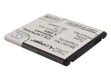 UK Battery for LG LU6200 Nitro HD BL-49KH 3.7V RoHS