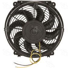 Four Seasons 36897 Radiator Fan Assembly
