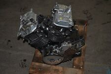 2003 03 HONDA  VT750  SHADOW Motor Engine SPIRIT S702635-2