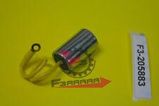 F3-205883 Condensatore Piaggio VESPA 50 Special - 50 R - N - L