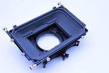 Demo - Genus GE-MK/1 Elite Matte Box Kit