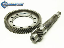 4.40 Final Drive Gear Set Acura Integra Civic SIR Cable 1990-1991 S1 Y1 A1 J1 Y2