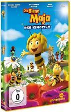 Die Biene Maja - Der Kinofilm DVD NEU + OVP
