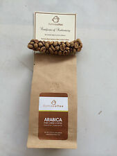 Kopi Luwak 100% Pure Luwak Civet Coffee ARABICA Whole Bean 100 grams