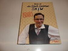 DVD  Die Kurt Krömer Show - Best of