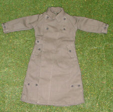 DRAGON DREAMS 1/6 WW II GERMAN JAKOB BLAU GREAT COAT