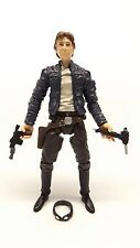 Star Wars Vintage Collection Bespin Outfit Han Solo Loose Complete VC50 ESB