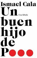 Vintage Espanol Ser.: Sin Titulo by Ismael Cala (2014, Paperback)