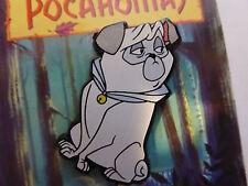 Disney Trading Pins  24588 Pocahontas plastic - Percy