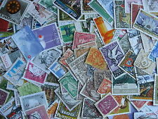 Collection breakup! PORTUGAL 115 different, up to 2002 some mixed condition
