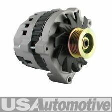 PONTIAC GRAND AM 2.3L L4 1993-1995 ALTERNATOR