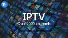 IPTV-SUBSCRIPTION-1-MONTH-English-HINDI-ARABIC+OSN-TAMIL-PUNJABI-TELUGU