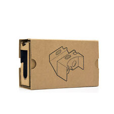 2015 Google carton version 2 virtual Reality lunettes 3D-max fit 6.0""