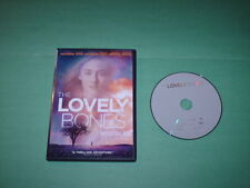 The Lovely Bones (DVD, 2010)
