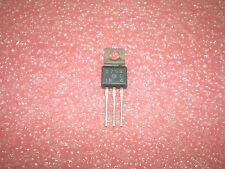 2SD758C Power Transistor NOS Hitachi